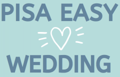 Pisa Easy Wedding